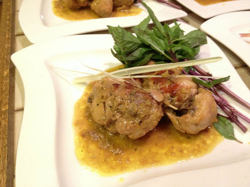 Lemon Grass Chicken.jpg